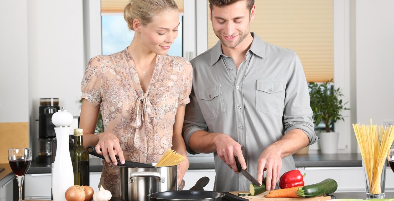 Wie viel foodsharity steckt in dir?